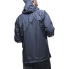 Houdini M's 4Ace Jacket Outer Blue